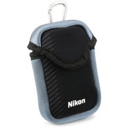 Nikon pouzdro CS-S35