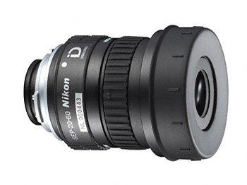Nikon okulár  SEP-20-60