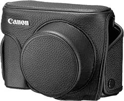 Canon pouzdro SC-DC75