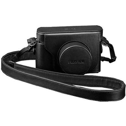 Fujifilm pouzdro LC-X10