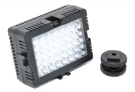JJC makro světlo LED-48C