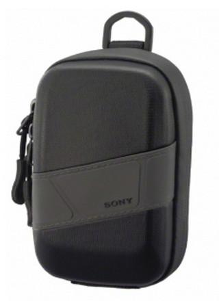 Sony pouzdro LCM-CSVHB