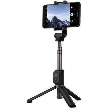 Huawei selfie tyč se stojánkem s bluetooth spouští