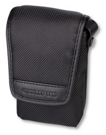 Olympus pouzdro SMSC-115 černé