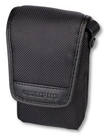 Olympus pouzdro SMSC-115