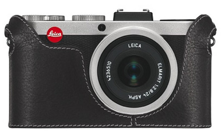 Leica pouzdro pro X2