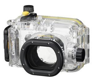 Canon podvodní pouzdro WP-DC43