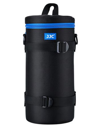 JJC pouzdro DLP-7II