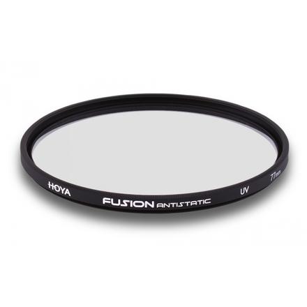 Hoya UV filtr FUSION Antistatic 95mm