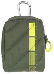 GOLLA DIM-S DIGI G164 army