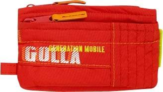 GOLLA CABLE G181