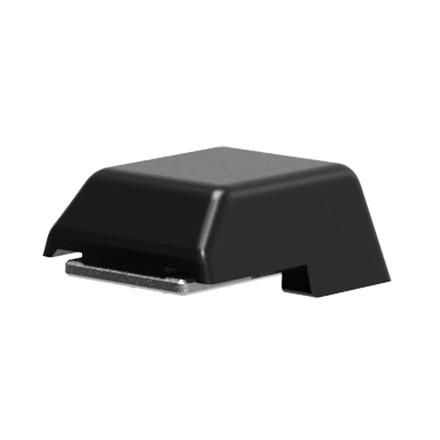 Hasselblad X1D GPS modul