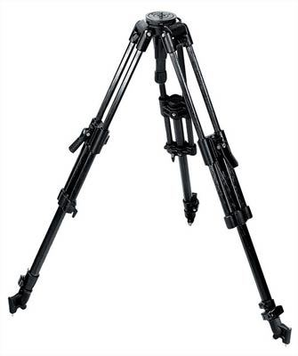 Manfrotto 351MVCF