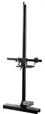 Manfrotto 816