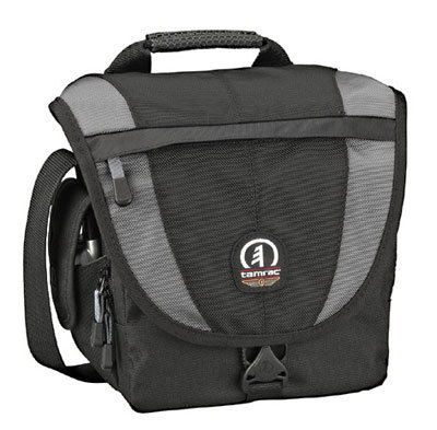 Tamrac 5533 Adventure Messenger 3