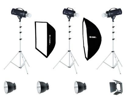 Fomei Digitalis Pro S 600/600/400