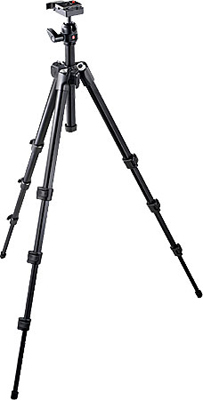 Manfrotto 7302YB