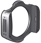 Cokin BP400/58 držák filtrů