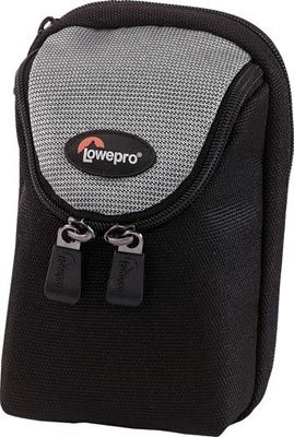 Lowepro D-Res 120AW