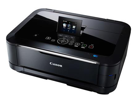 Canon PIXMA MG6150