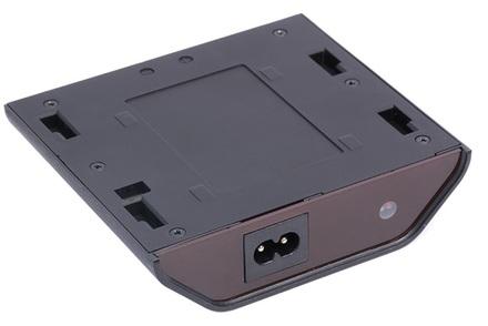 Fomei síťový zdroj pro Digitalis Pro T400/600 nebo T400 TTL