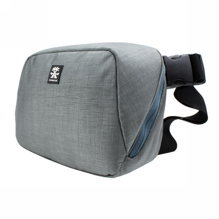 Crumpler Quick Escape 700