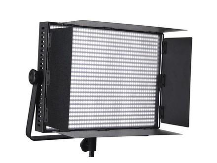 Fomei LED Light 1200-54 (5400K) bazar