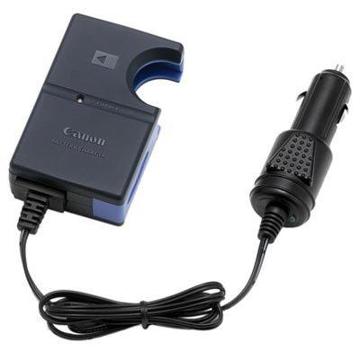 Canon autonabíječka CBC-NB1