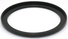 JJC redukční kroužek SD 72-67mm