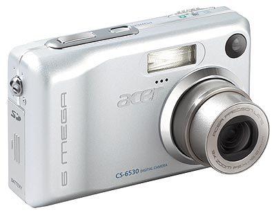 Acer CS-6530