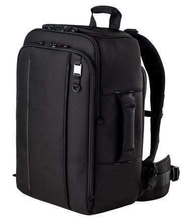 Tenba Roadie Backpack 20 černý