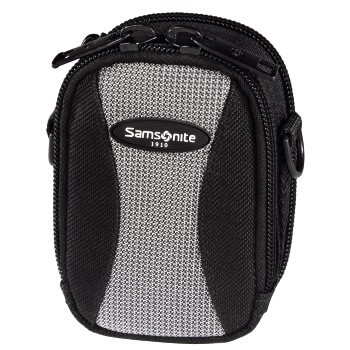 Samsonite Safaga DF12