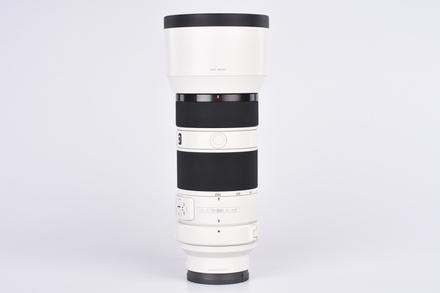 Sony FE 70-200mm f/4,0 G OSS bazar