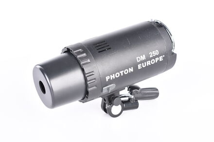 Photon Europe DM2-250 bazar