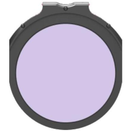 Haida M10 Drop-in Nano-coating Clear-Night filtr