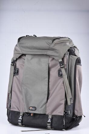 Lowepro Pro Trekker 600AW bazar