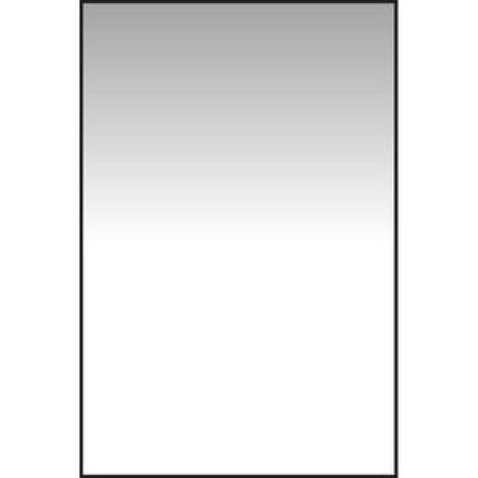 LEE Filters 100x150mm přechodový filtr ND 0,45 jemný
