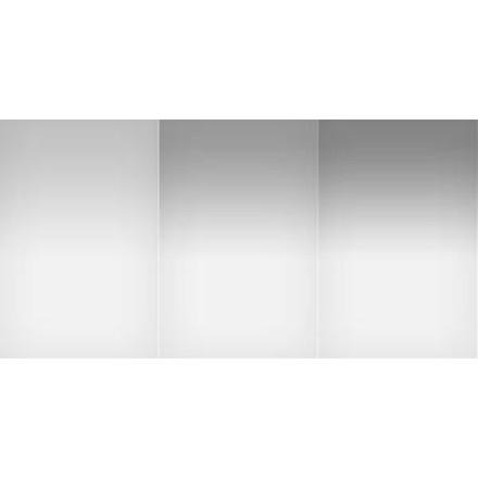 LEE Filters Seven 5 set přechodových filtrů - šedý ND jemný