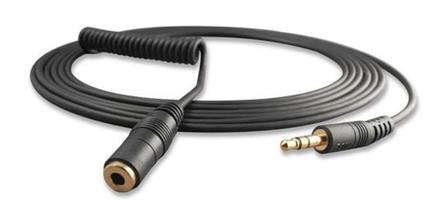 RODE kabel VC1