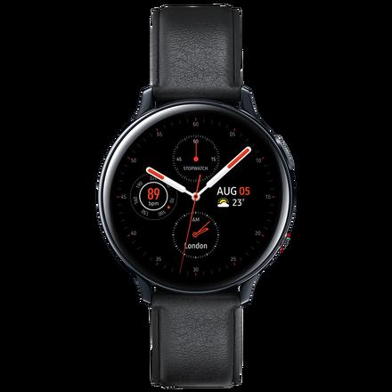 Samsung Galaxy Watch Active2 44mm LTE