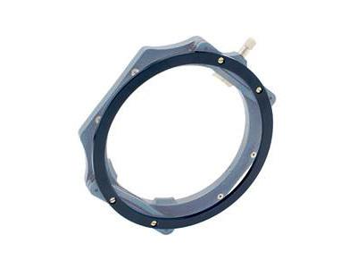LEE Filters přídavný držák pro 105 mm polarizační filtry