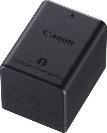 Canon akumulátor BP-727