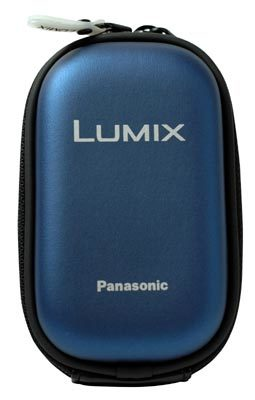 Panasonic pouzdro DMW-CXH1E