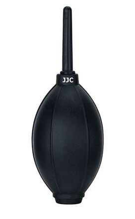 JJC ofukovací balonek Dust Blower CL-B12
