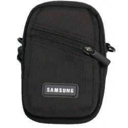 Samsung pouzdro SCP-A10
