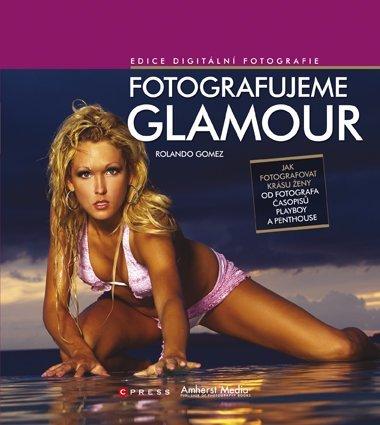 CPress Fotografujeme glamour