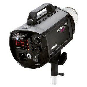 Fomei Digitalis Pro S600 AC