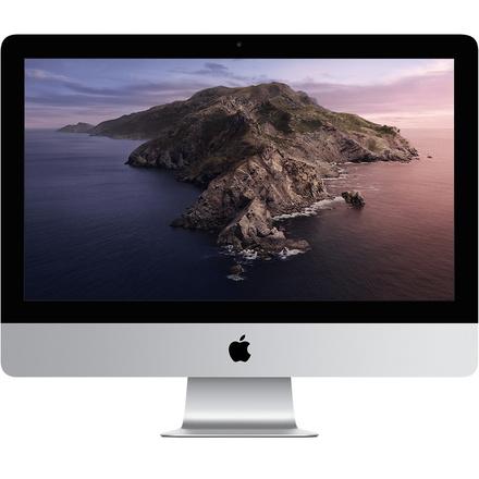 "Apple iMac 21,5"" (2020) / i5 2,3GHz / 8GB / 256GB SSD"
