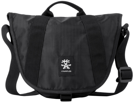 Crumpler Light Delight 2500