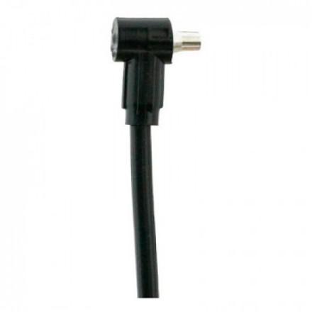 PocketWizard sychronizační kabel typu PC PC1